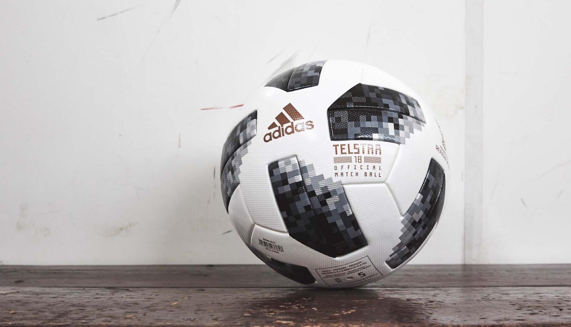 hi-vis-telstar-adidas-ball-nfc.jpg